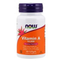 látás vitaminok férfiaknak recept aloe mézzel a látáshoz