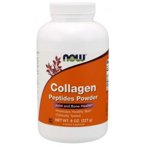 Collagen Peptides Powder 227g