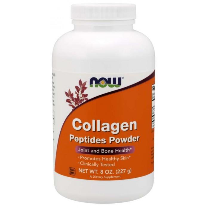 Collagen Peptides Powder 227g