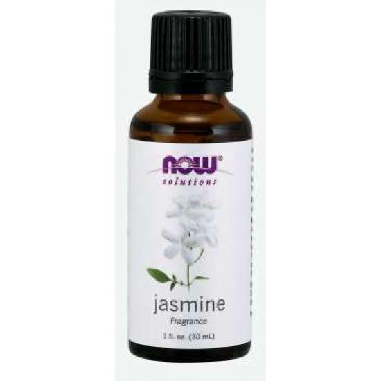 Jasmine Fragrance 1 oz. (30 ml)