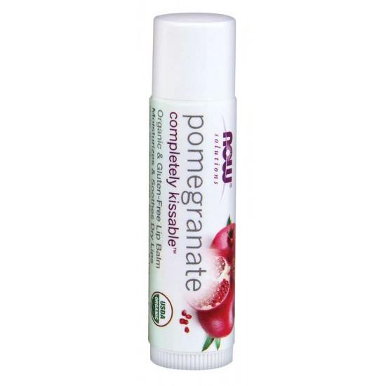 Ajakbalzsam Completely Kissable™ Pomegranate Lip Balm