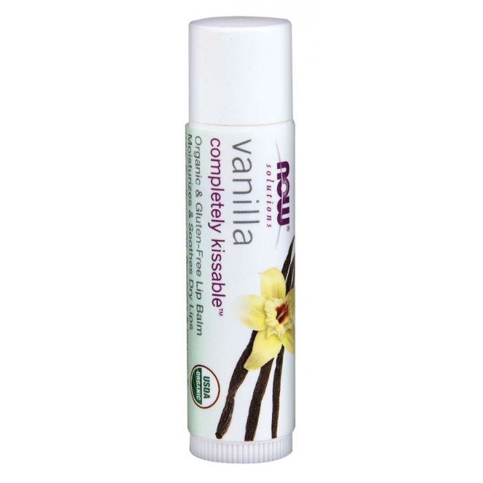 Ajakbalzsam Completely Kissable™ Vanilla Lip Balm