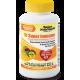 SN Super Immune 240 Tablets