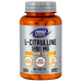 L-Citrulline, Extra Strength 1200 mg 120 Tablets