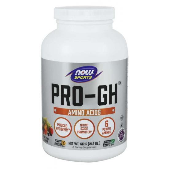 Pro-GH™ Powder 612g