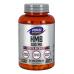 HMB 500 mg - 120 Veg Capsules
