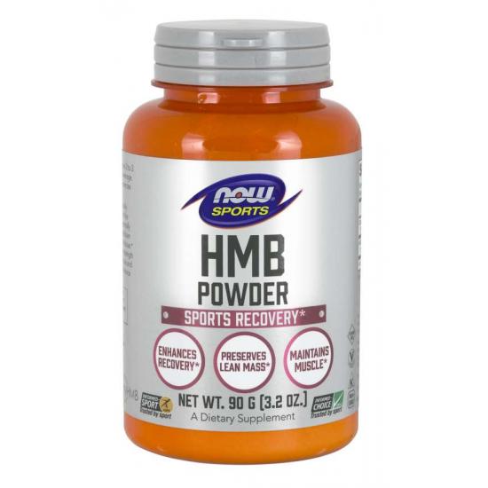 HMB Powder 90g