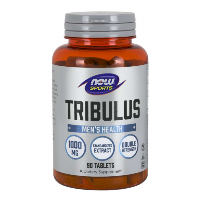 Tribulus (Királydinnye) 1,000 mg 90 Tablets