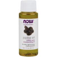 Jojoba Oil - 1oz ( 30 ml )