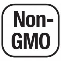 Non-GMO , GMO-mentes