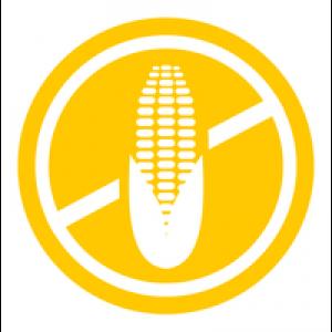 Kukoricamentes
