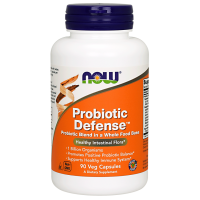 Probiotic Defense™ 90Veg Capsules