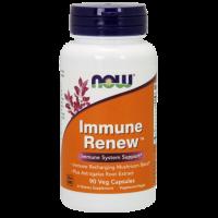 Immune Renew™ - 90 Vcaps®