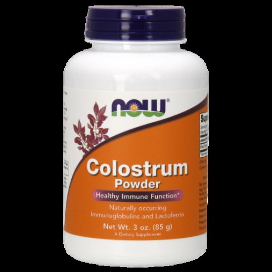 Colostrum - 3 oz.