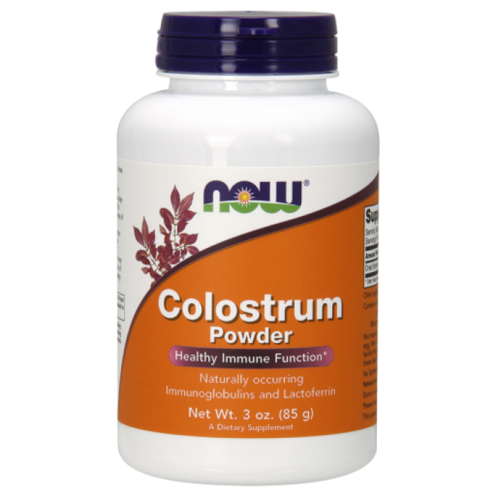 Colostrum - 3 oz.