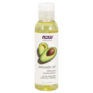Avocado Oil - 4 oz. ( 118 ml )