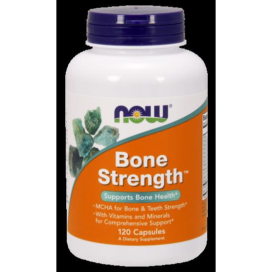 Bone Strength™ Capsules