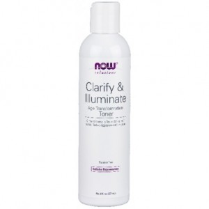 Clarify & Illuminate Toner - 8 fl. oz. ( 237 ml )