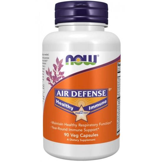 Air Defense® 90 Veg Capsules