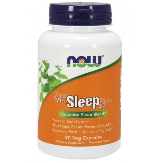 Sleep 90 Veg Capsules
