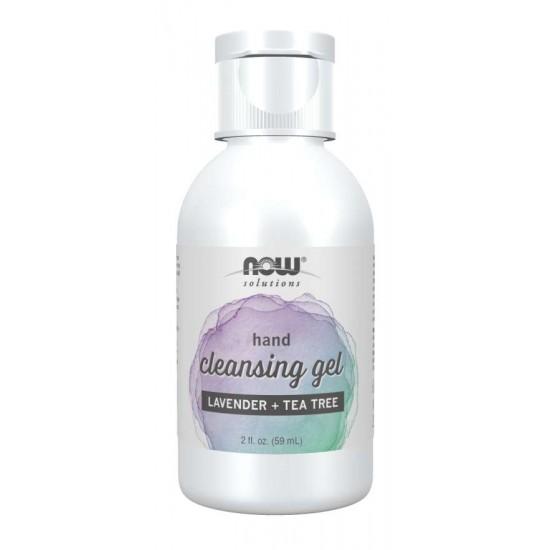 Hand Cleansing Gel (59 ml)