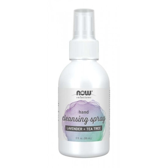 Hand Cleansing Spray (59 ml)
