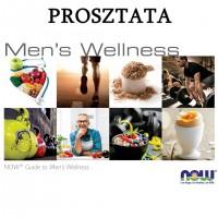 Az E-vitamin és a prosztatarák kockázata