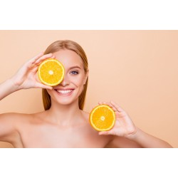 A C-vitaminról röviden