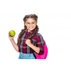 Okosító termékek iskolakezdéshez