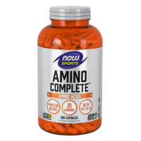 Amino Complete™ - 360 Capsules