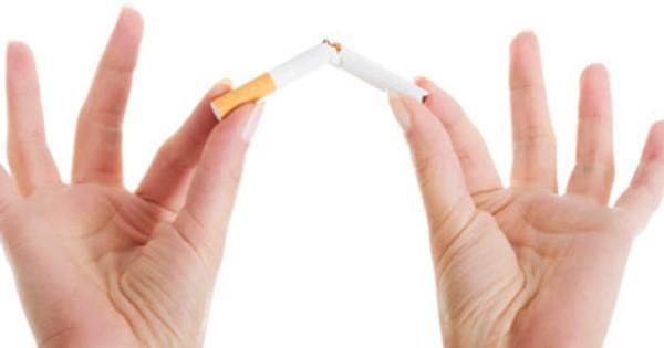3 hónap telt el a dohányzás óta