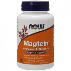 A Magtein jótékony hatása