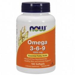 Omega 3-6-9: A halolaj kapszula valóban évekkel növelheti meg élettartamunkat?