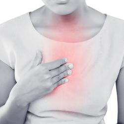 Reflux kezelése Dr. Mercola cikke
