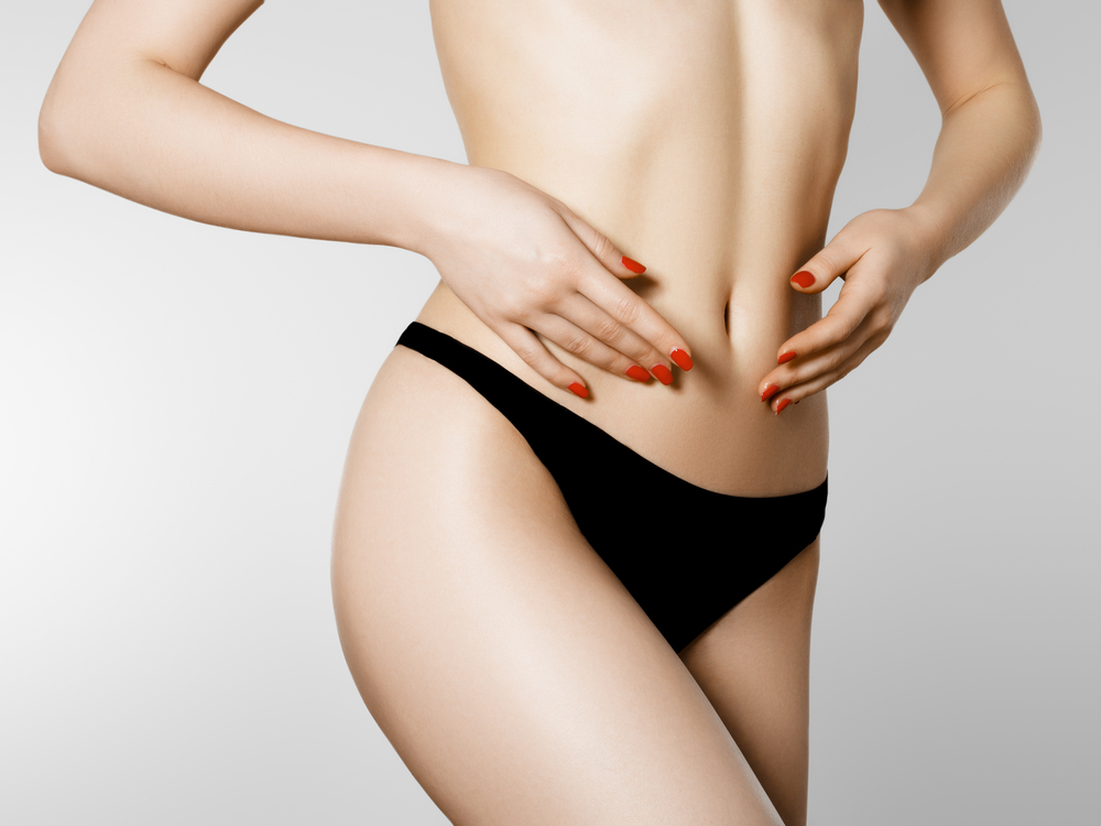 Women's probiotik